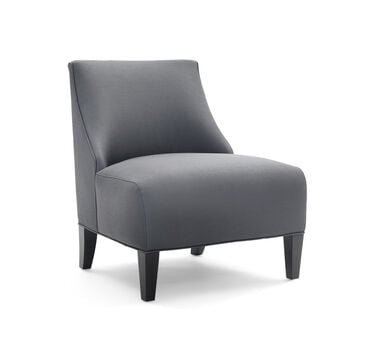 IRIS CHAIR, , hi-res