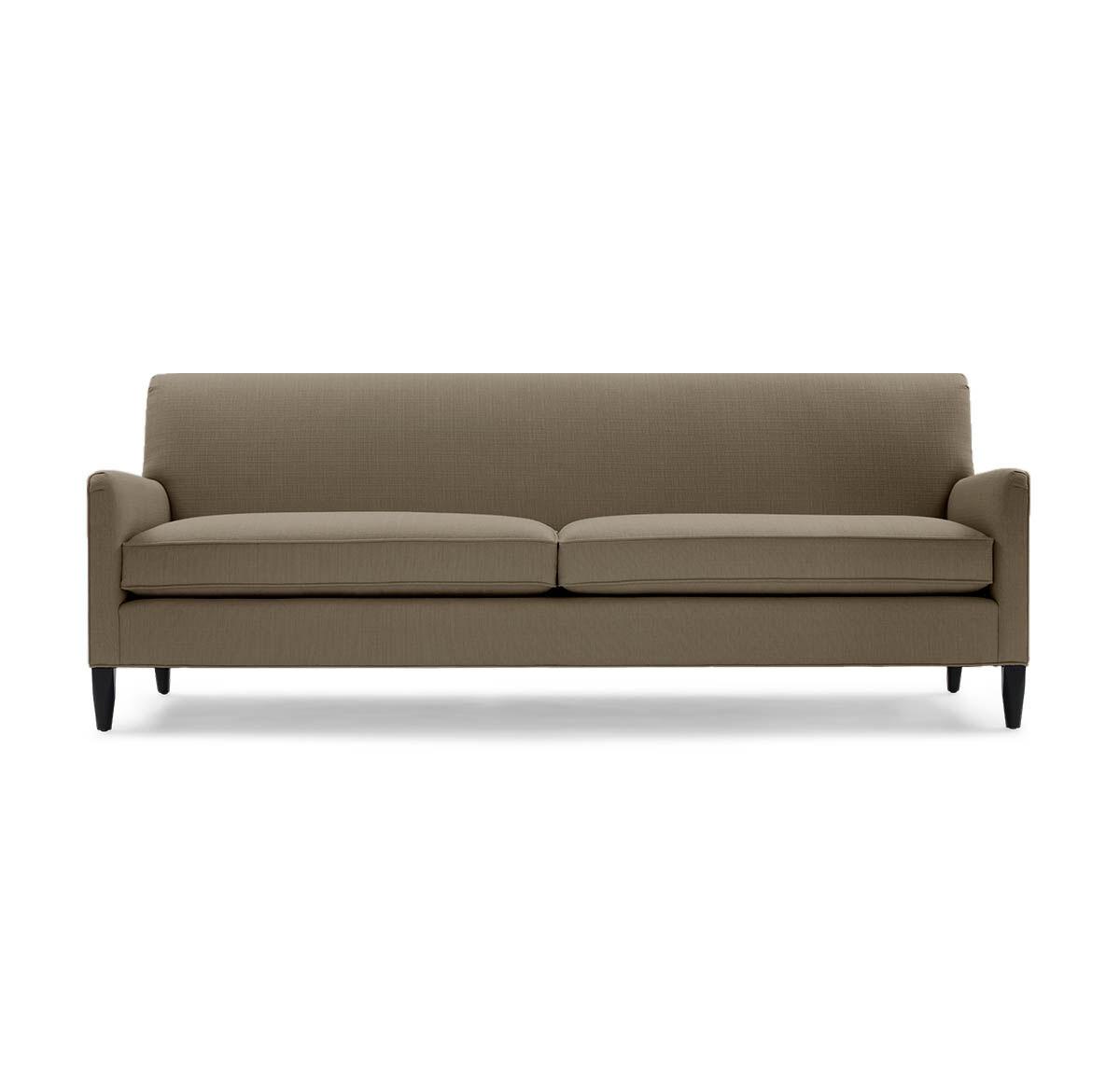 sloane sofa hires