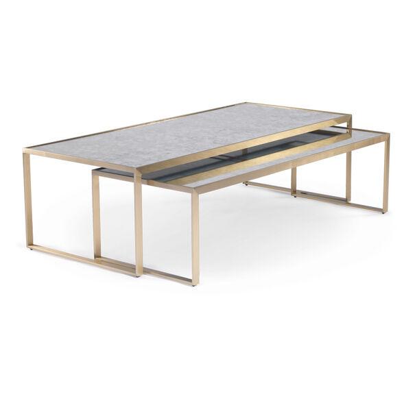 ASTOR NESTING COCKTAIL TABLE, , hi-res