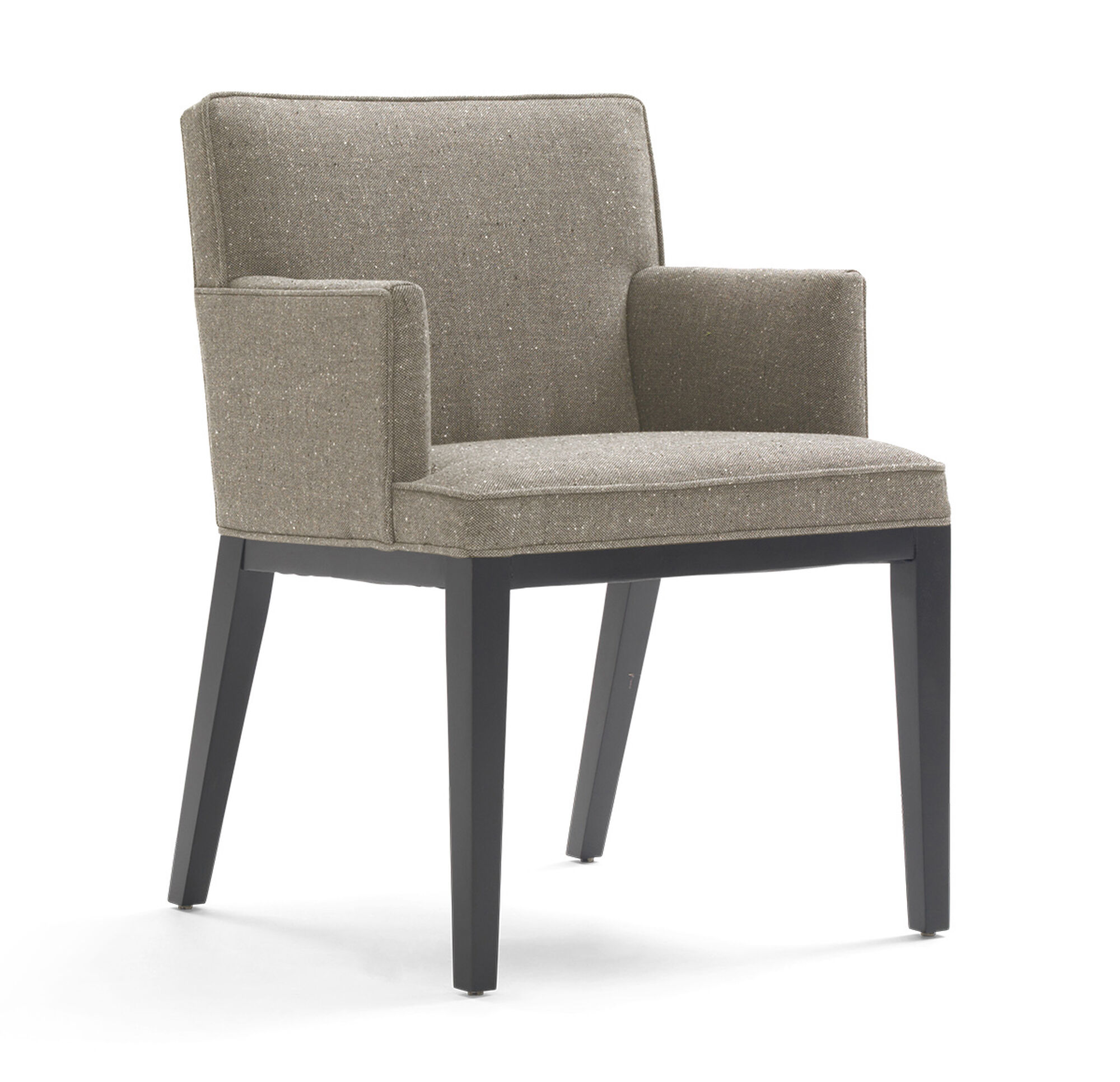 CAMERON ARM DINING CHAIR