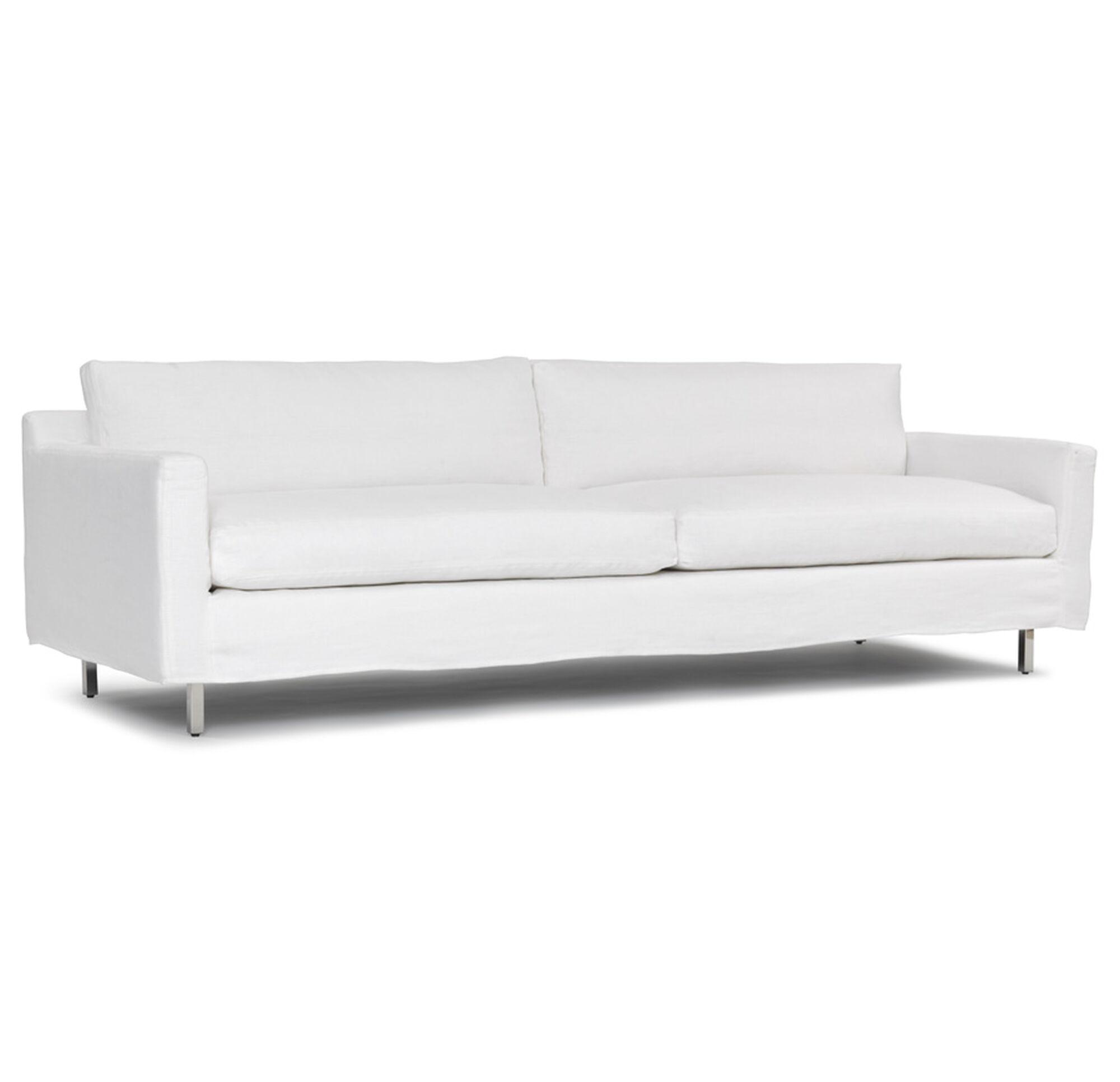 100 Slipcover Sofa Bed Carolina Charm March 2013