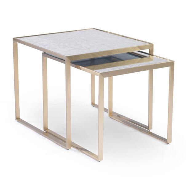 ASTOR NESTING SIDE TABLE, , hi-res