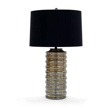 ROLAND TABLE LAMP, , hi-res