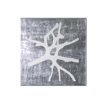 HUNTZINGER ABSTRACT III WALL ART, , hi-res