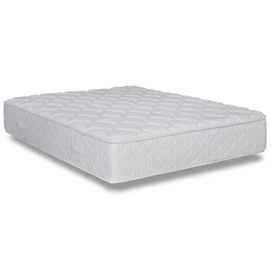 super luxe mattress queen hires - Mattress And Box Spring