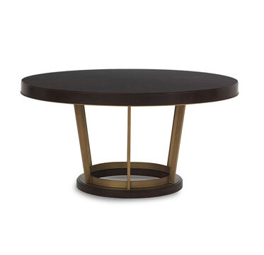 DELANEY DINING TABLE, , hi-res