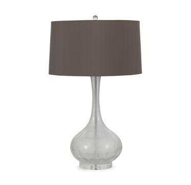 OLIVIA TABLE LAMP, , hi-res