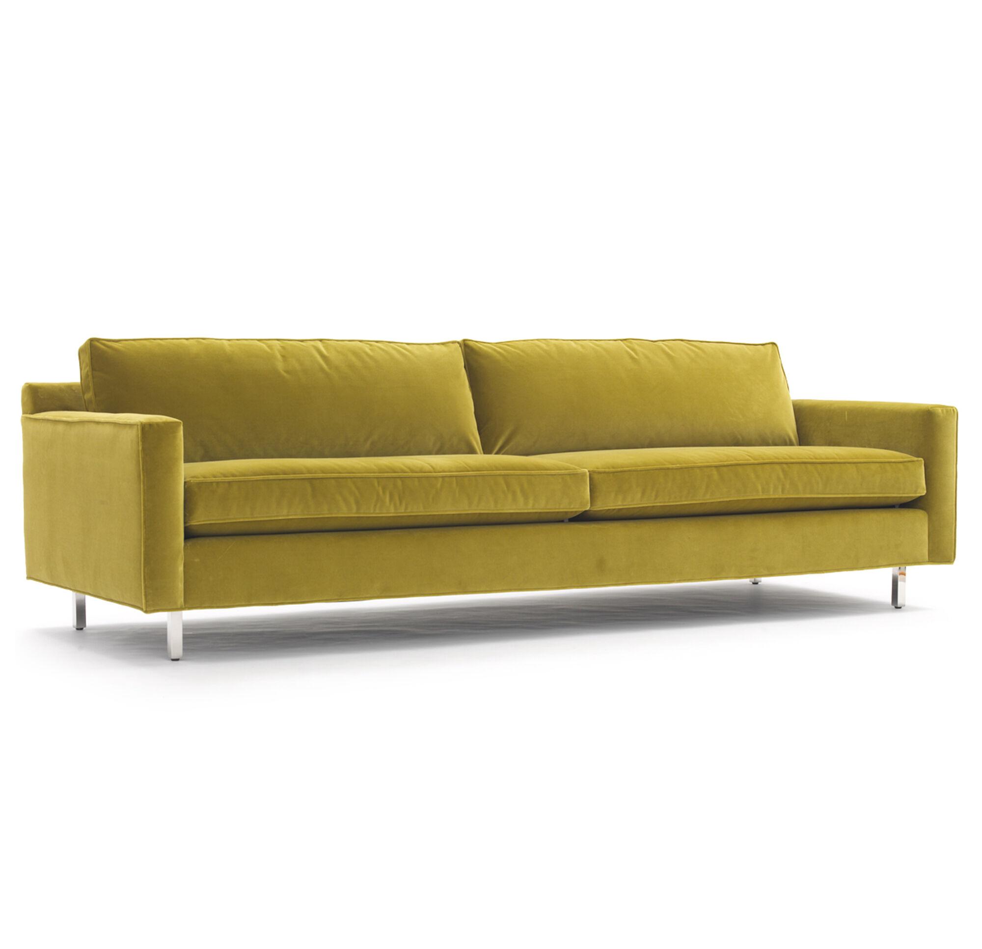 hunter sofa. Black Bedroom Furniture Sets. Home Design Ideas
