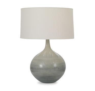 LYDIA TABLE LAMP, , hi-res