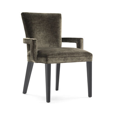 plastic dining chair slipcover dining chairs