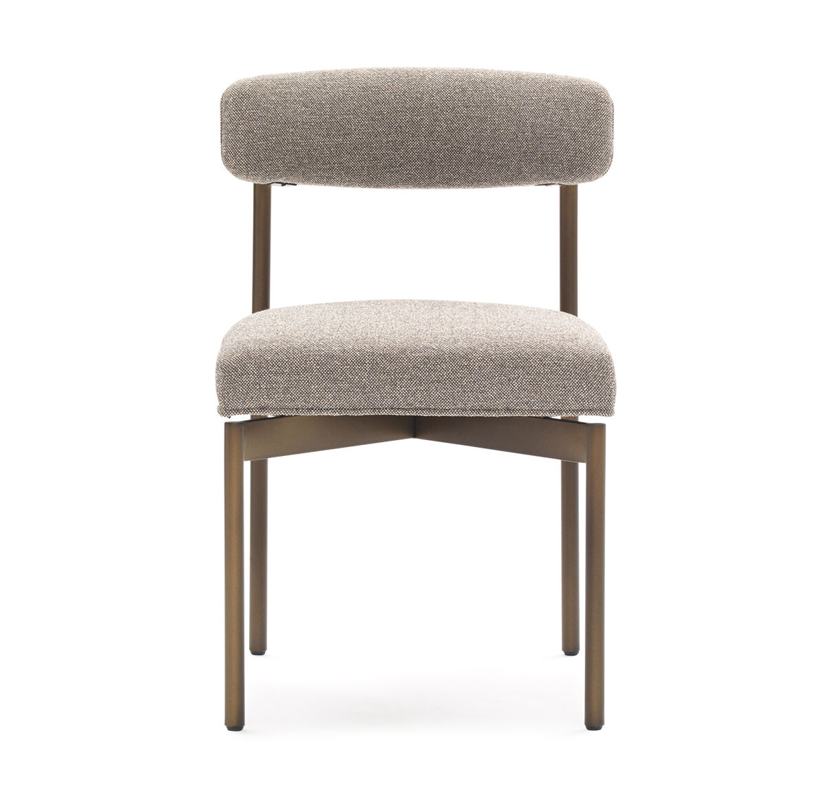 REMY CHAIR, , Hi Res