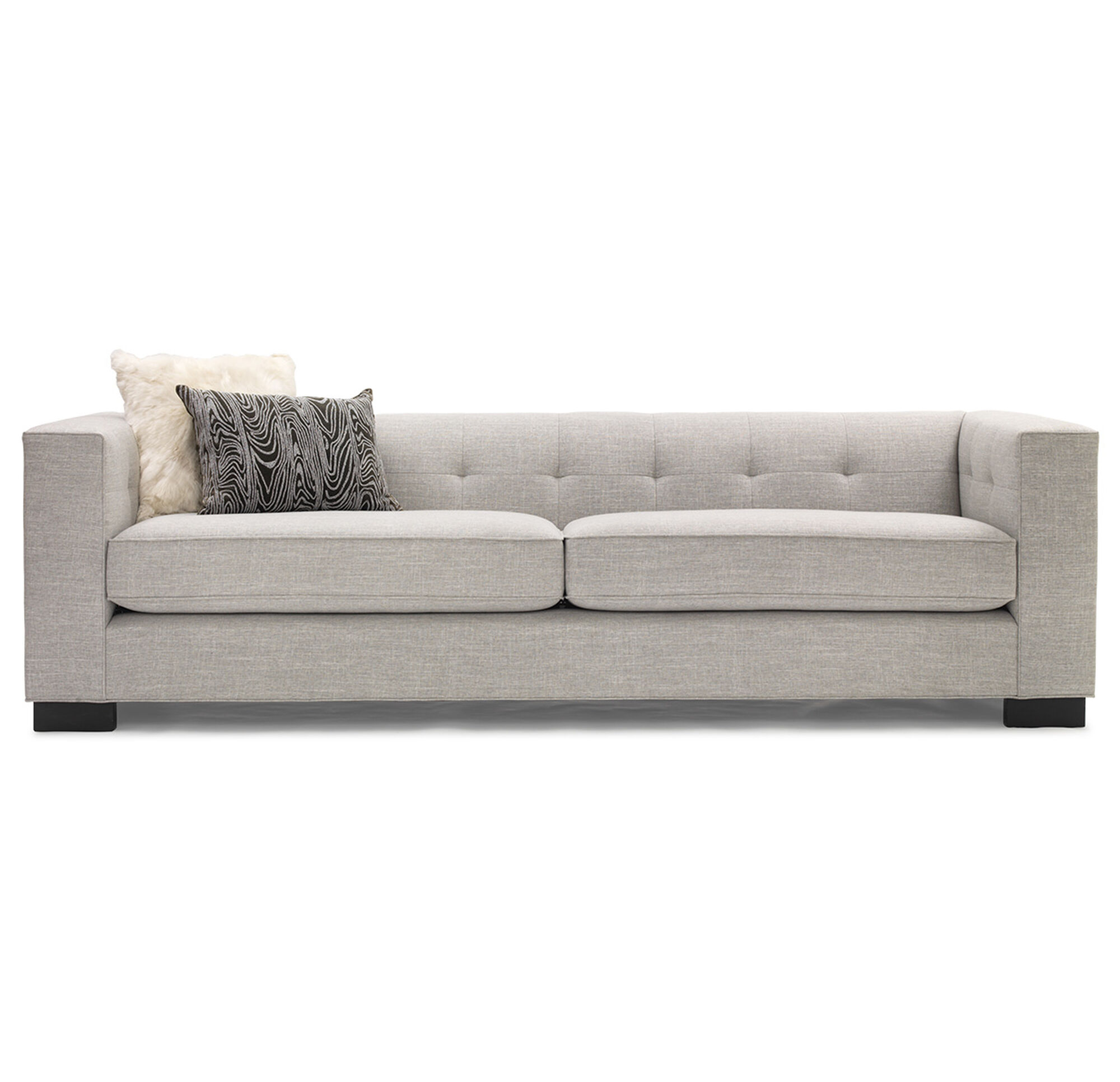 Mgbw Sofa 64 Best Sofas Images On Pinterest Mitc Gold And