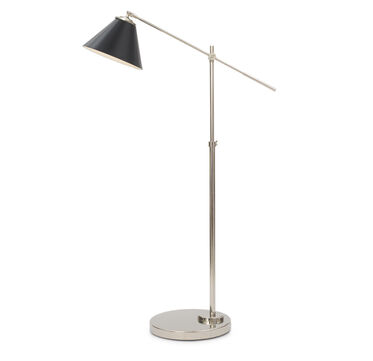 ARNAUD FLOOR LAMP, , hi-res
