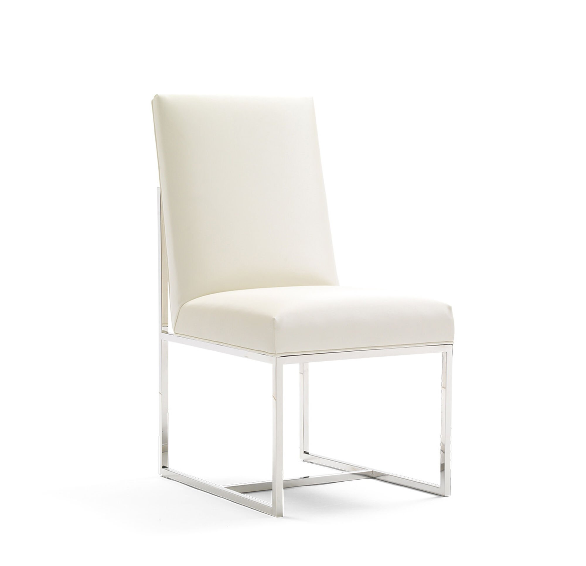GAGE LOW DINING CHAIR