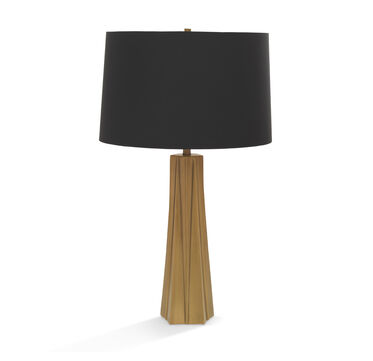 TONIO TABLE LAMP, , hi-res