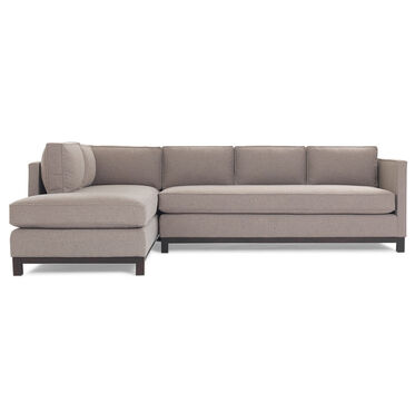 CLIFTON SECTIONAL, WHIT - STONE-SOP, hi-res