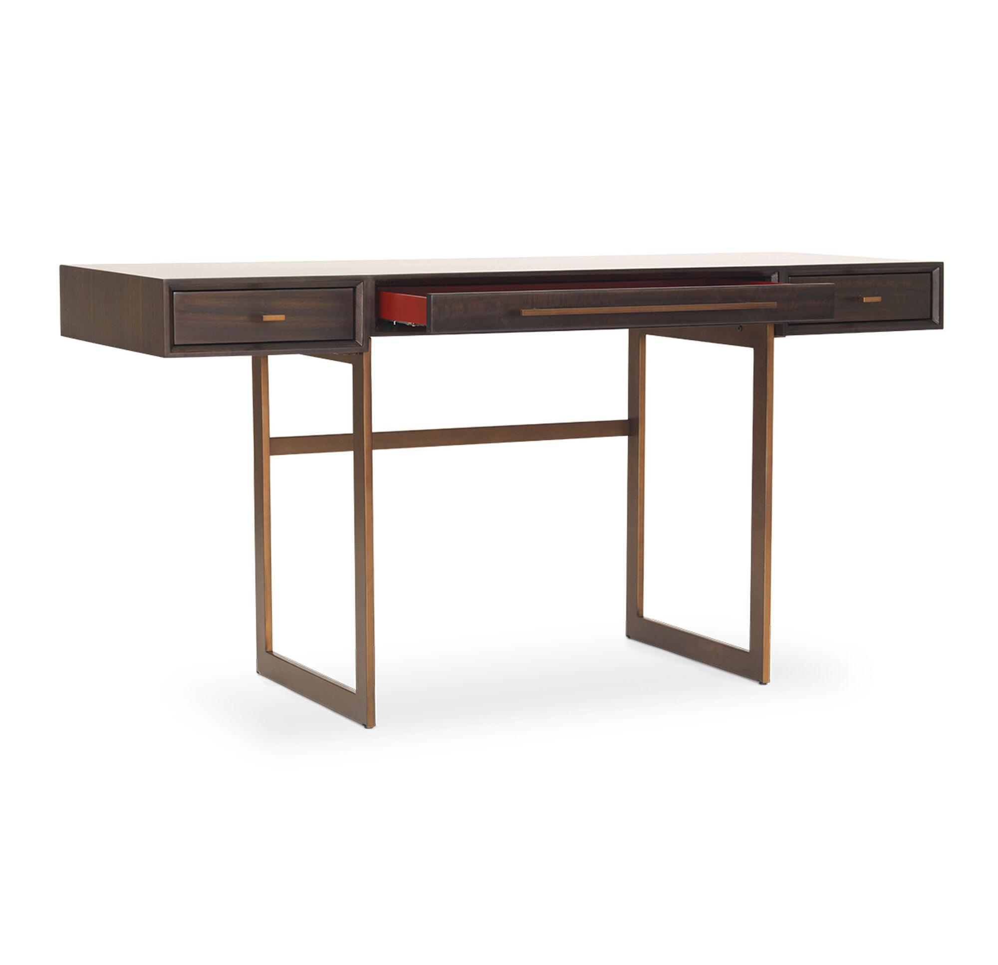 allure desk