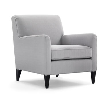 SLOANE CHAIR, , hi-res