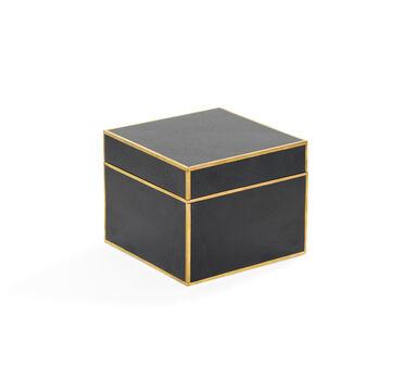 PENN SHELL BOX - SMALL, , hi-res
