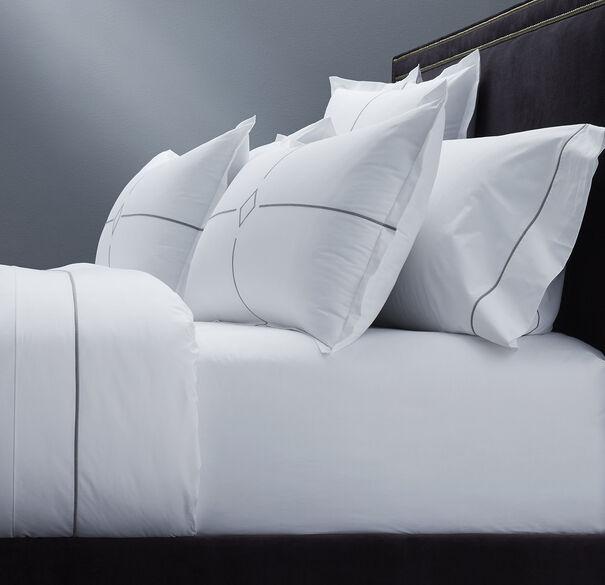 Tranquility Diamond Bedding Set, , hi-res