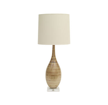 BELICE TABLE LAMP, , hi-res