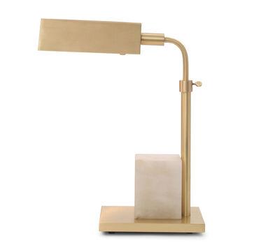 SAVONA TABLE LAMP, , hi-res