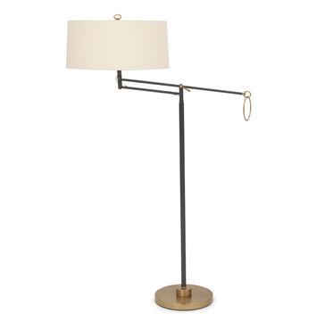 WATTS FLOOR LAMP, , hi-res