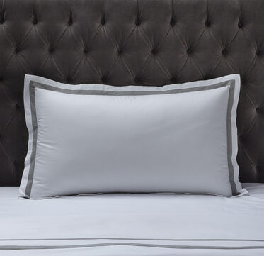 FELICITY PILLOW SHAM , , hi-res