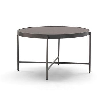 TURINO BUNCHING COCKTAIL TABLE - WALNUT, , hi-res