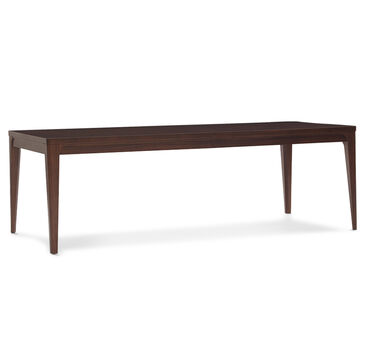 REEVE DINING TABLE, , hi-res