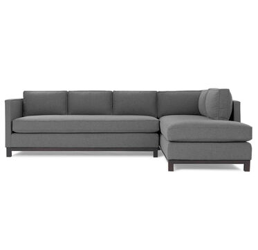 CLIFTON SECTIONAL SOFA, , hi-res