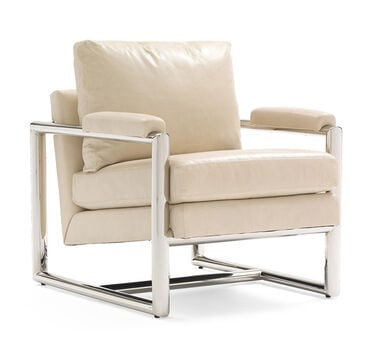 PRESLEY CHAIR, , hi-res