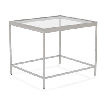 VIENNA SIDE TABLE, , hi-res