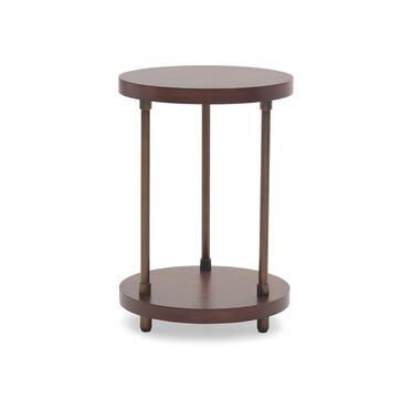 FENTON PULL-UP TABLE, , hi-res