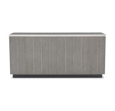 BOND MEDIA CONSOLE, , hi-res