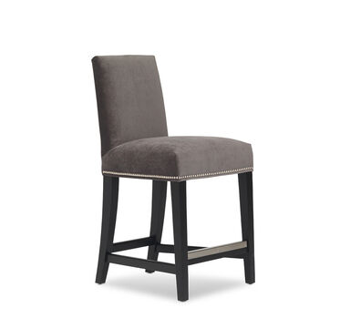 ANTHONY COUNTER STOOL, , hi-res