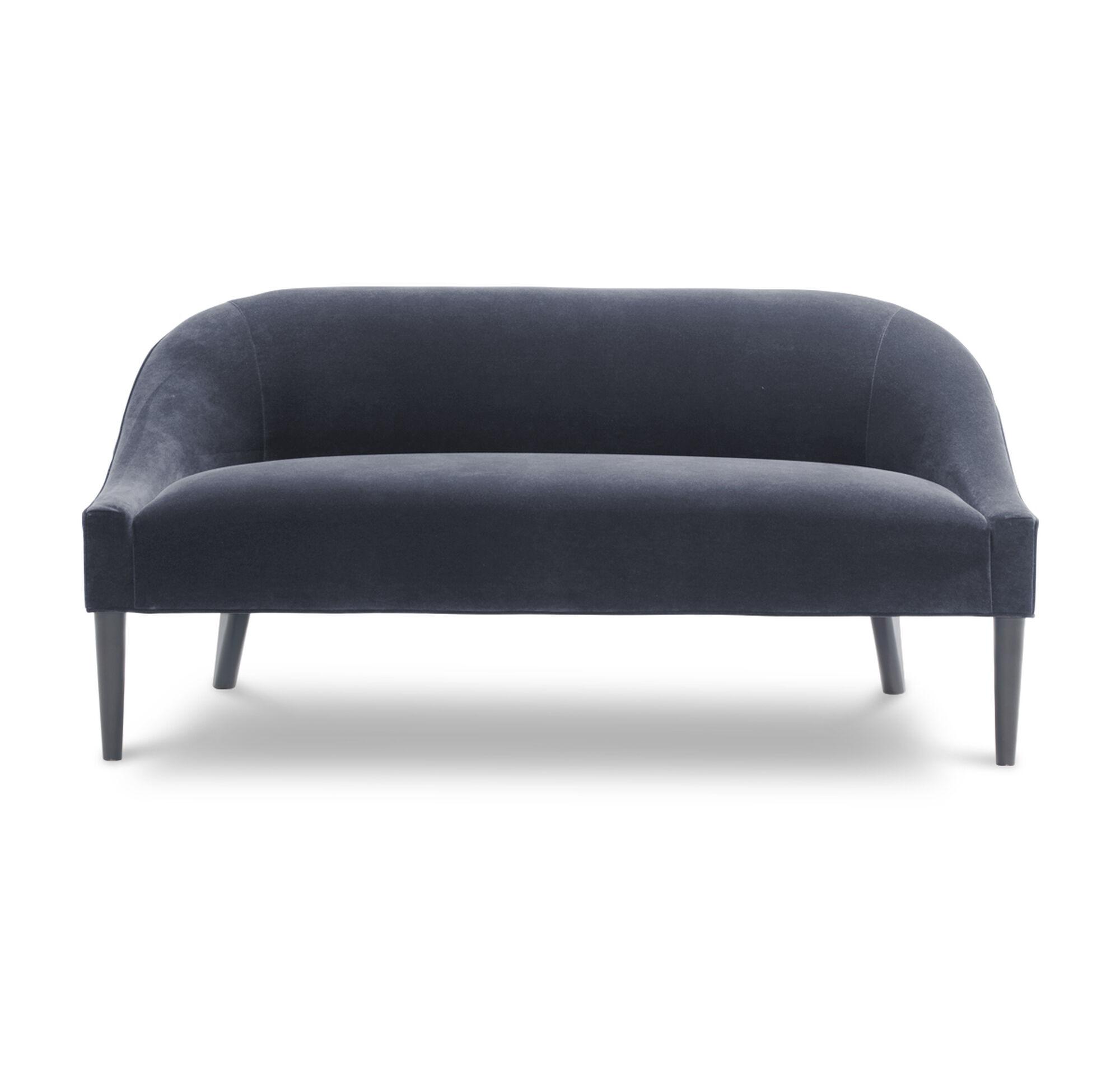 bella bedroom sofa - bella bedroom sofa  hires
