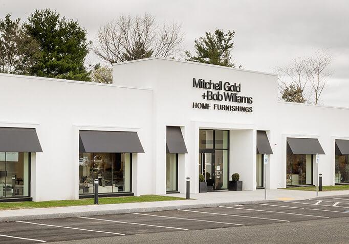 Natick City Signature Store