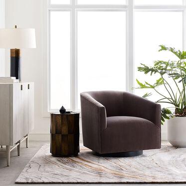 LEDFORD TABLE LAMP, , hi-res
