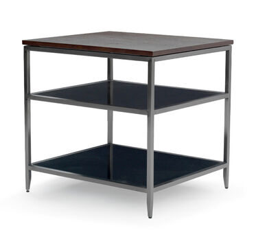 TRIBECA SIDE TABLE, , hi-res