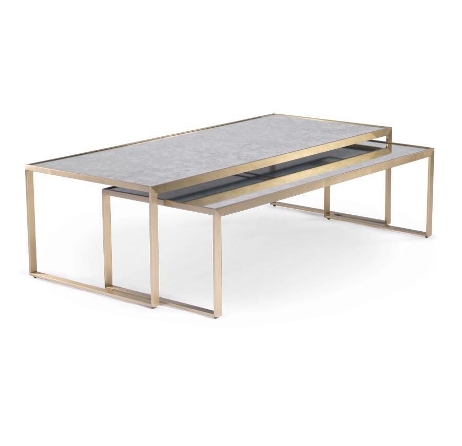 ASTOR NESTING COCKTAIL TABLE