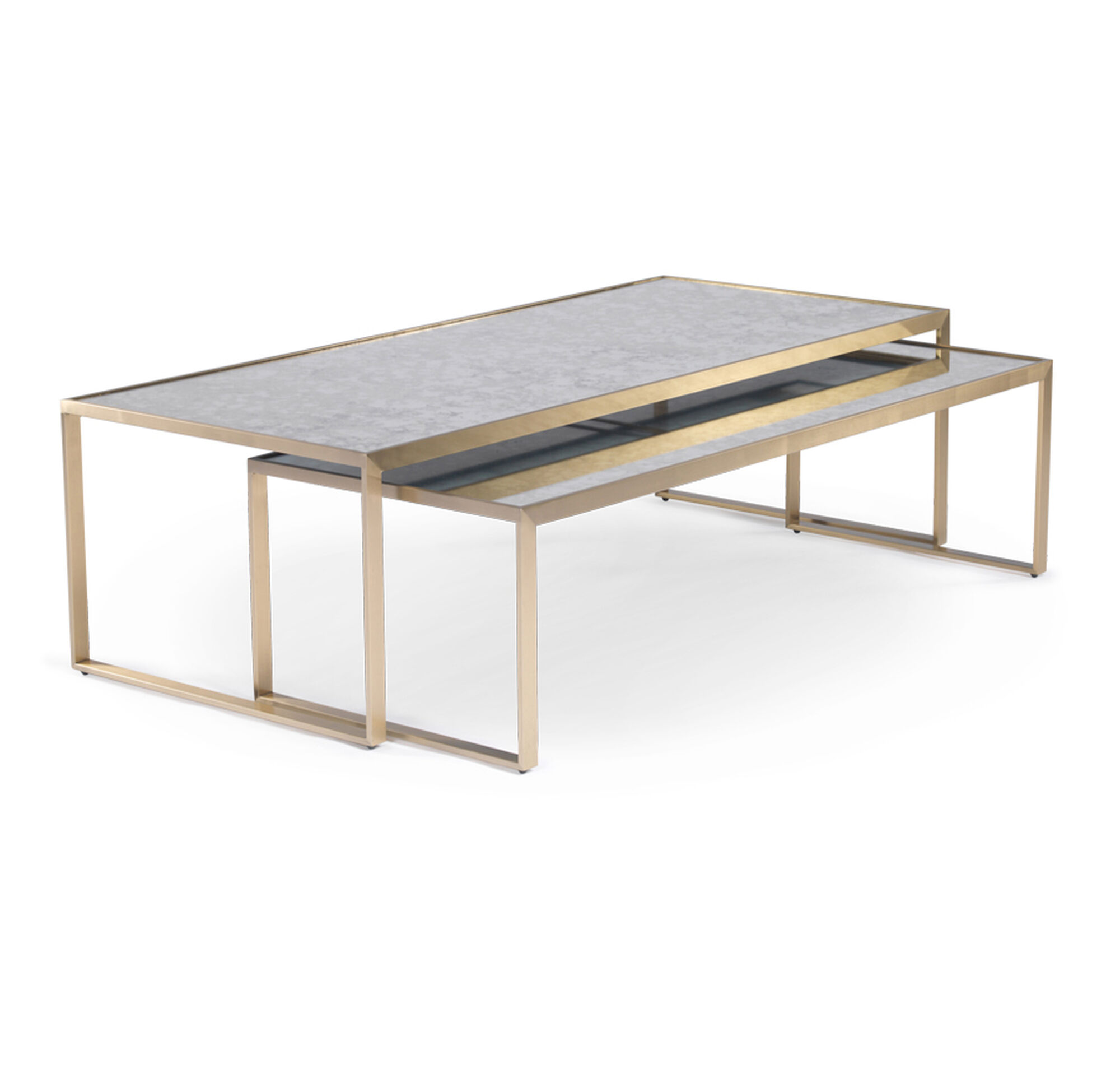 100 ming coffee table all you need to know about whitewash