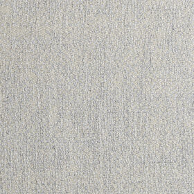 Sunbrella Performance Textured Two-Tone Linen - SILVER