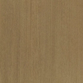 Brushed Light Oak