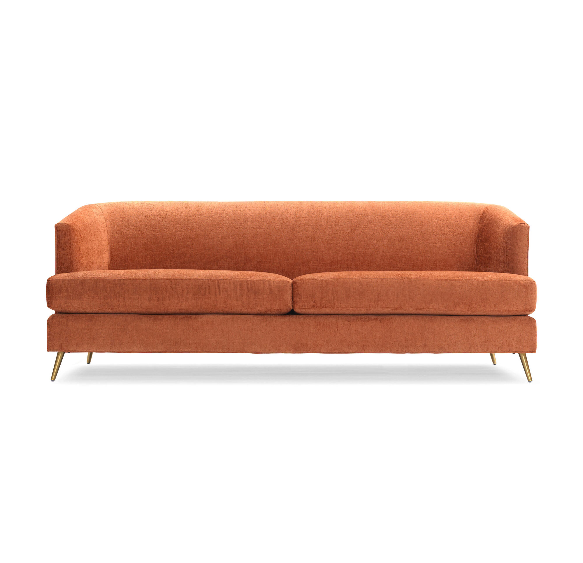 Marvelous Coco Sofa Unemploymentrelief Wooden Chair Designs For Living Room Unemploymentrelieforg