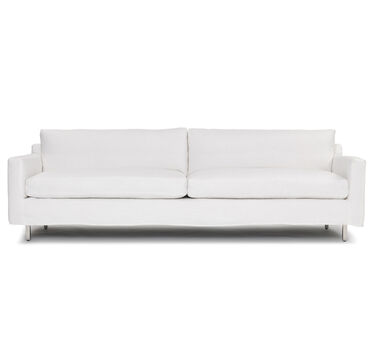 HUNTER SLIPCOVER SOFA, , hi-res