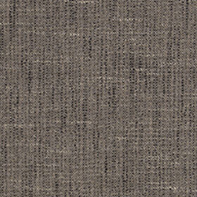 Textured Weave - ONYX