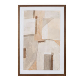 EARTHEN SHAPES, , hi-res