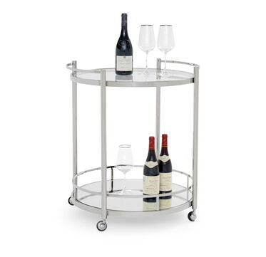 SPRITZ BAR CART - PSS, , hi-res