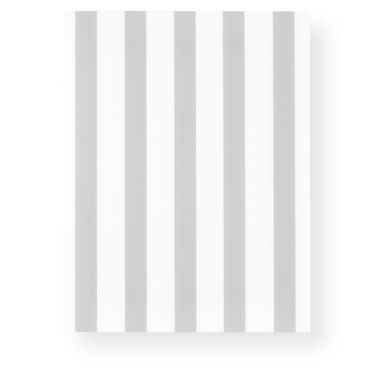 VERTICAL STRIPES WALL ART, , hi-res